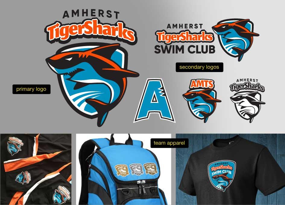 graphic design, graphic designer, logo design, logo, branding