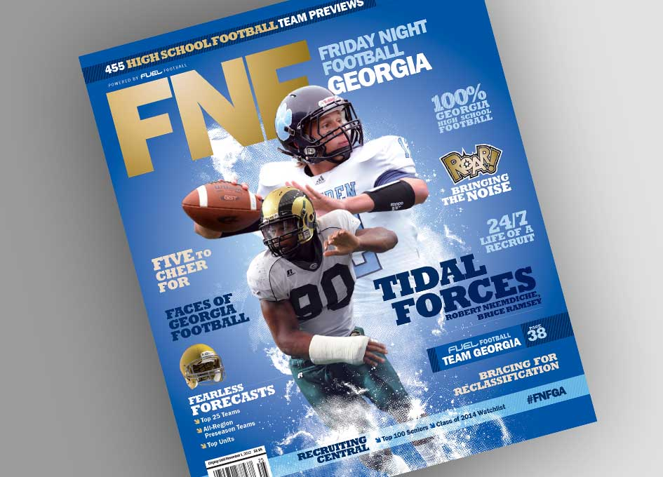 magazine cover, magazine design print design, graphic design, graphic designer