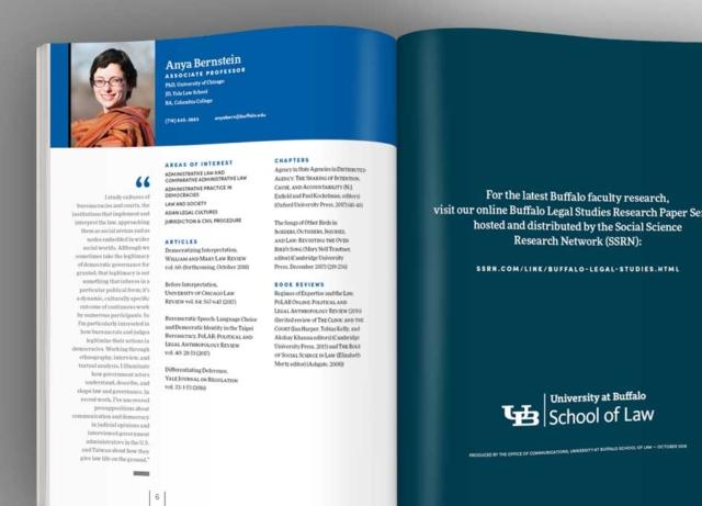 brochure, print design, graphic design, graphic designer